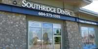 Dentists - Southridge Dental