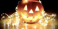 Ghouls & Goblins Family Halloween Walk
