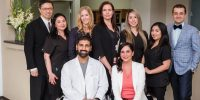 Dentists - Burnaby City Dentist