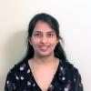 Dr. Shruti Sood