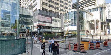 Metro Endodontics – Toronto