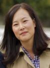Dr. Jae Hee (Jen) Kim