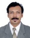 Dr. Kandhappan Pillai