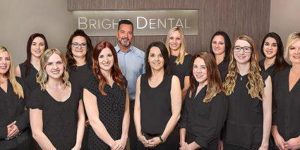 Bright Dental
