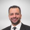 Dr. Hosam Salaheldeen