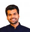 Dr. Abhishek Madhavan