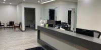 Dentists - Appleway Dental Clinic – Village Mall