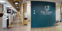 Dentists - 7th Street Dental Centre
